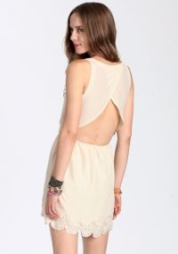 sale dresses : ThreadSence, Women's Indie & Bohemian Clothing, Dresses, & Accessories