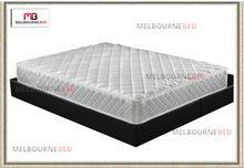 Mattresses Melbourne Bed S Beds Bedding Linen Mattress Sets Linens