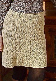 crochet - craftys.com
