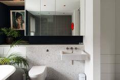 Montague Road London E8 | The Modern House