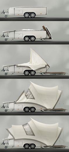 designcoholic-opera-karavan-2