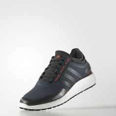 adidas - Climaheat Rocket Boost Shoes