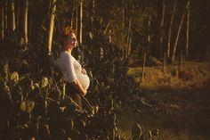 Esperando a Carmela! Feelings, Photography, Dresses, Fashion, Pregnant Pics, Waiting, Pregnancy, Fotografia, Women