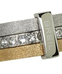 Breil Milano Breilogy Ring With Crystals #accessories  #jewelry  #rings  https://www.heeyy.com/suggests/breil-milano-breilogy-ring-with-crystals-white-gold-grey-crystals/