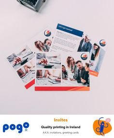 High quality printing of invites and invitations. Shout about an event, a milestone, a new product or limited offer. Design Your Own Invitations, Online Invitations, Custom Invitations, Invitation Design, Invites, Lets Get Started, Colored Envelopes, Quality Printing, New Product