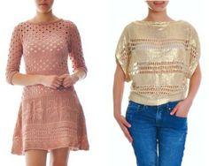 trico fashion