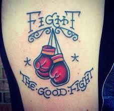 beautiful variation on traditional tattoo lettering Tatto Old, Old Tattoos, Tatoo Art, Body Art Tattoos, Tatoos, Flash Tattoos, Badass Tattoos, Small Tattoos, Boxing Gloves Tattoo