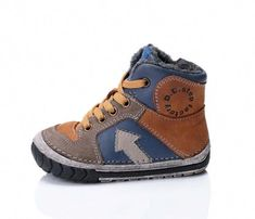 1e07135f7 Quality kids shoes and boots - Online store