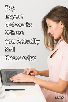 Networking Companies, Writing Sites, Bio Data, Job Search Tips, Career Coach, Work From Home Jobs, Career Advice, Good Job, Coaches