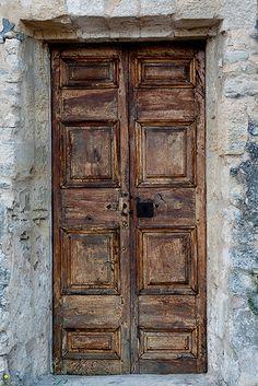 Goult, Vaucluse, Provence, France