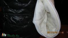 Kézmelegítő/muff/ (cseri52) - Meska.hu
