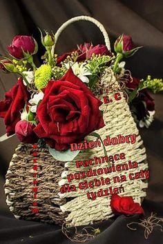 Christmas Wreaths, Christmas Ornaments, Good Morning Quotes, Holiday Decor, Home Decor, Disney, Beautiful Things, Polish, Nice Asses
