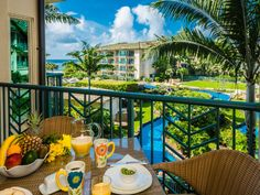Condo vacation rental in Waipouli from VRBO.com! #vacation #rental #travel #vrbo