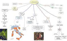 carta longobardi - Cerca con Google