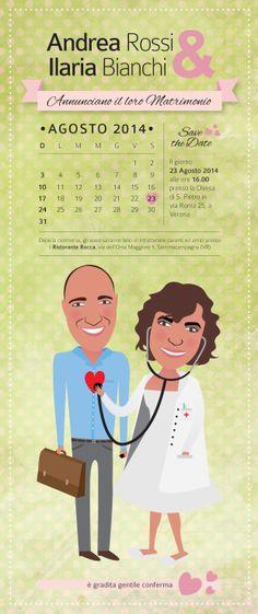 Wwdding invitation #wedding #invitation #weddinginspiration #graphicdesign #graphic #love #bride #idea #blackbeans