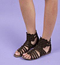Coco | Blowfish Shoes | $59