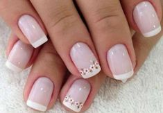 58 Must Try Fall Nail Designs And Ideas - Page 8 of 56 - nail art Shellac Nail Polish Colors, Gel Uv Nails, Manicure E Pedicure, Nail Studio, Fall Nail Designs, Dinner Recipes For Kids, Cookies Et Biscuits, Cool Nail Art, Nail Artist