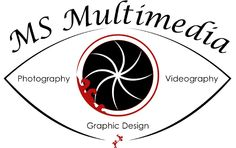 Looking for a #Photographer for that special event, announcement, birthday party or occasion? How about a #Videographer to help create a #brand video or #commercial for your #business? Or a Graphic Designer to #design an artistic appeal to your target #audience? Well look no further!! MS Multimedia will surely satisfy your media needs.   ~With a balance of focus and creativity ~
