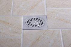 Cheap Floor Drain For Shower, find Floor Drain For Shower deals on . Bathtub Drain, Shower Drain, Sink Drain, Basement Flooring, Bathroom Flooring, Bathroom Flowers, Drain Repair, Commercial Cleaners, Facades