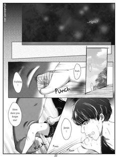 22 Yoonmin Fanart, Jungkook Fanart, Bts Jin, Bts Jungkook, Jikook Manga, Bts And Exo, Wattpad, Chibi, Aqua