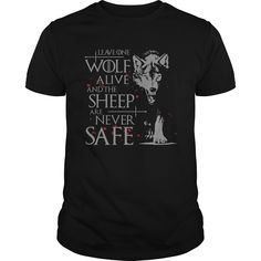 Leave one wolf alive and the sheep are never safe lemon #gift #ideas #Popular #Everything #Videos #Shop #Animals #pets #Architecture #Art #Cars #motorcycles #Celebrities #DIY #crafts #Design #Education #Entertainment #Food #drink #Gardening #Geek #Hair #beauty #Health #fitness #History #Holidays #events #Home decor #Humor #Illustrations #posters #Kids #parenting #Men #Outdoors #Photography #Products #Quotes #Science #nature #Sports #Tattoos #Technology #Travel #Weddings #Women
