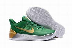496c30e30eba8 Buy For Sale Men Nike Zoom Kobe AD Basketball Shoe from Reliable For Sale  Men Nike Zoom Kobe AD Basketball Shoe suppliers.Find Quality For Sale Men  Nike ...