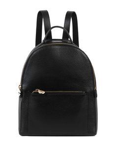 Leather Backpack meandem 299