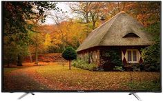 Nature Chocolate Thatched Roof Cottage In The Middle Of Autumn Woods Bring On Wallpapers Resolution : Filesize : kB, Added on February Tagged : nature chocolate Forest Cottage, Forest House, Cozy Cottage, Cozy House, Tree Forest, House 2, Forest Cabin, Cottage House, Cozy Cabin