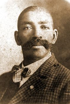 Dead Outlaws Images Old West | Into The Territories - Honoring Deputy US Marshal Bass Reeves ...
