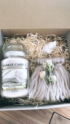 Creative, Fragrance, Candles, Pure Products, Etsy, Vintage, Home Decor, Handcrafted Gifts, Schmuck