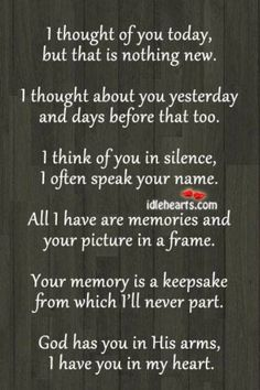 For all the people who lost someone they loved >> Sienna, I'll never forget you. You were beautiful and the best non biological Pinterest sister I could have ever had. Don't let your halo fall off your head while you are watching over all of your loved ones. R.I.P Sienna <3 <3 :(