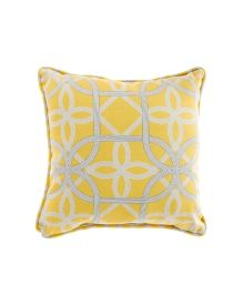 "Decorative Pillow 17"""