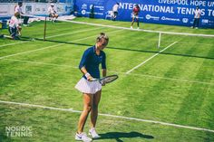 Tennis Tournaments, Liverpool, Sports, Hs Sports, Excercise, Sport, Exercise