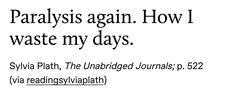 Sylvia Plath, Text Posts, Virginia, Literature, Poems, Feelings, Math, Quotes, Text Messages