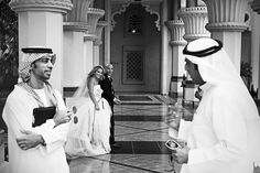 Qatar Wedding Photographers at Best of Wedding Photography. Check out the best wedding photographers in your area. Top Wedding Photographers, Videography, Morocco, Bordeaux, Wedding Photos, Wedding Photography, Image, Wedding Shot, Bordeaux Wine