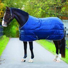 Horseware Insulator Heavy