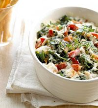 1000 images about collard greens on pinterest collard for Creamy polenta with mushrooms and collards