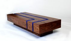Coffee Table Wood Coffee Table Design All Home Gallery Coffee Table Designs Finding the Right Popular Coffee Table Designs Plans Can Be Easy Old Coffee Tables, Simple Coffee Table, Modern Coffee Tables, Modern Table, Coffe Table, Modern Wooden Furniture, Wood Furniture, Furniture Design, Fine Furniture