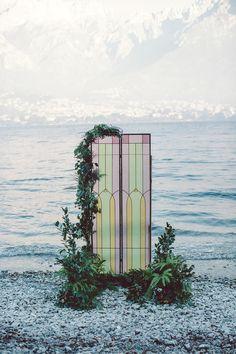Wedding in Lake Como, Italy