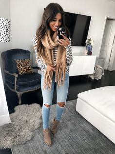 winter outfits london Casual outfits for winter women Source by The post Casual outfits for winter women appeared first on How To Be Trendy. Cute Fall Outfits, Fall Winter Outfits, Autumn Winter Fashion, Spring Outfits, Trendy Outfits, Autumn Casual, Autumn Fashion 2018 Casual, Rainy Day Outfit For Fall, Autumn Look