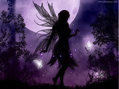 Google Image Result for http://images5.fanpop.com/image/photos/28700000/Dancing-Fairy-flowerdrop-28788634-1024-768.jpg