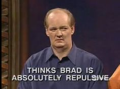 """Tired of reading recaps for current TV shows? Then Read this """"Whose Line Is It Anyway?"""" Recap. Season 1, Episode 2"""