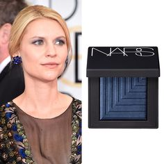 Celebrity Beauty Products Red Carpet 2015 | POPSUGAR Beauty