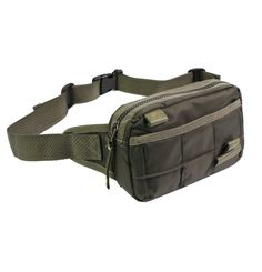 c0ab5f4c5af0 341 Best Men's Waist Packs images in 2017 | Waist pack, Bags for men ...