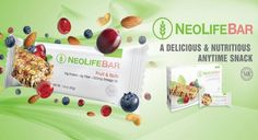 GNLD GOLDEN products NEOLIFE NUTRIANCE FRANCESCA MODUGNO distributor: VITAMINE a cosa servono ?
