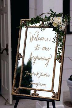 diy wedding decorations singapore the best ideas on big woodland reception #WeddingIdeasOnABudget #BackyardWeddingIdeas
