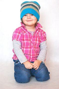 """To zdjęcie bierze udział w konkursie Modne Dziecko"""" http:// allegro.pl/dzial/dziecko styl kolor i print"""