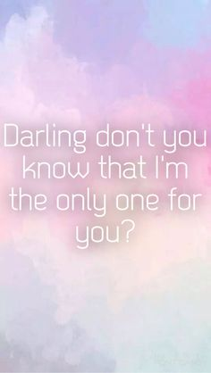 28 best shawn mendes wallpapers images in 2017 Shawn Mendes Concert, Shawn Mendes Song Lyrics, Shawn Mendes Quotes, Text Imagines, Chon Mendes, Shawn Mendes Wallpaper, Mendes Army, Shawn Mendez, Music Quotes