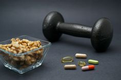 Suplimentele nutritive si rolul lor in organism – ANA IN WONDERLAND