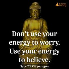 Likes, 156 Comments - Buddha Now Motivacional Quotes, Wisdom Quotes, Great Quotes, Quotes To Live By, Life Quotes, Faith Quotes, Buddhist Quotes, Spiritual Quotes, Positive Quotes